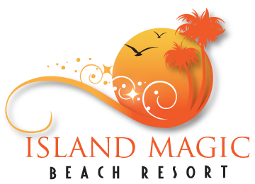 Island Magic Beach Resort