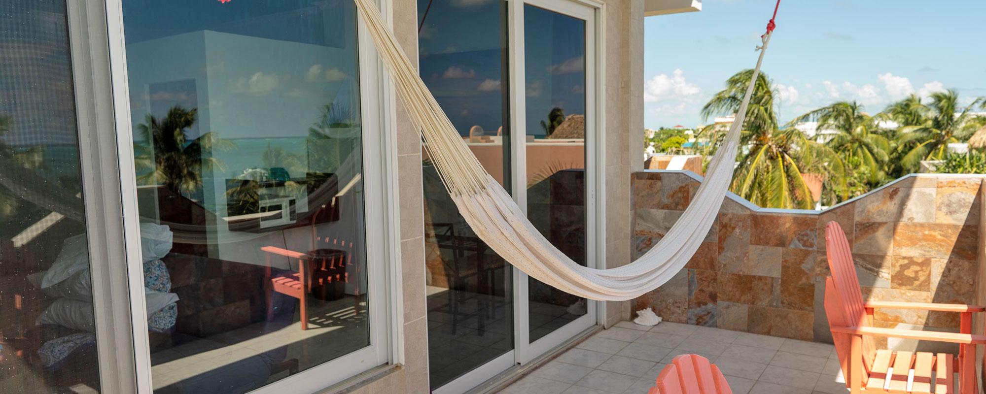 Premium-Ocean-View-Hammock